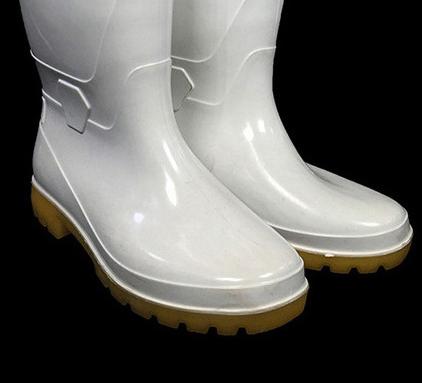 大连劳保用品水鞋