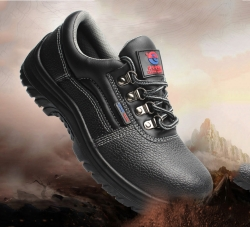 大连电厂安全鞋