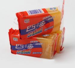 大连劳保用品肥皂