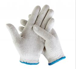 锦州线手套